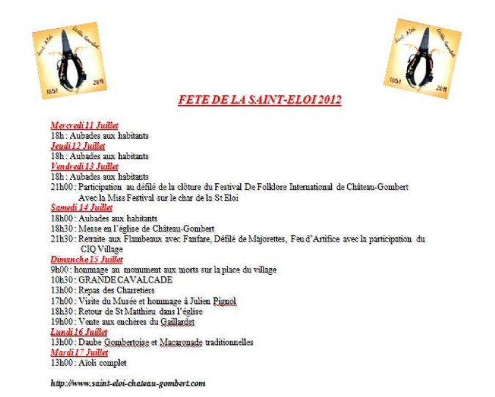 2012_Programme.JPG