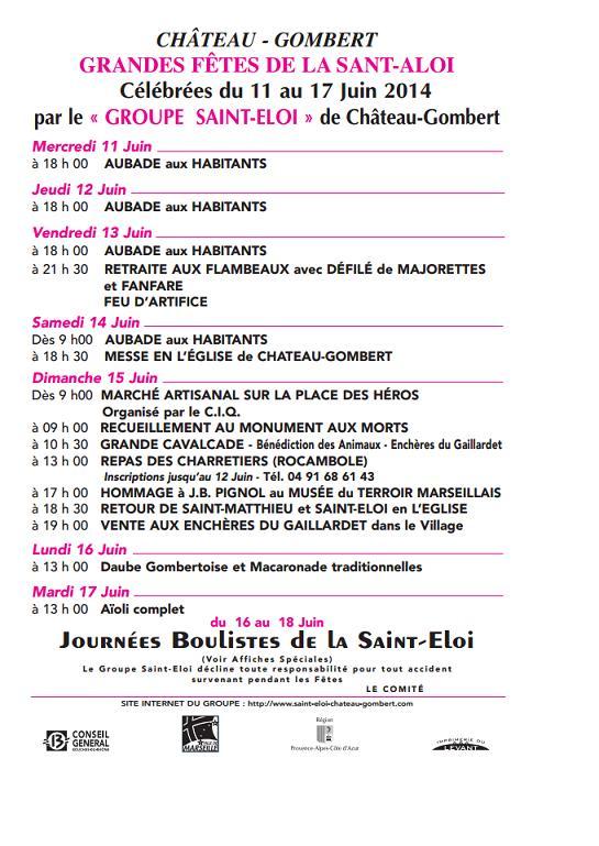 2014_Affiche_programme.JPG