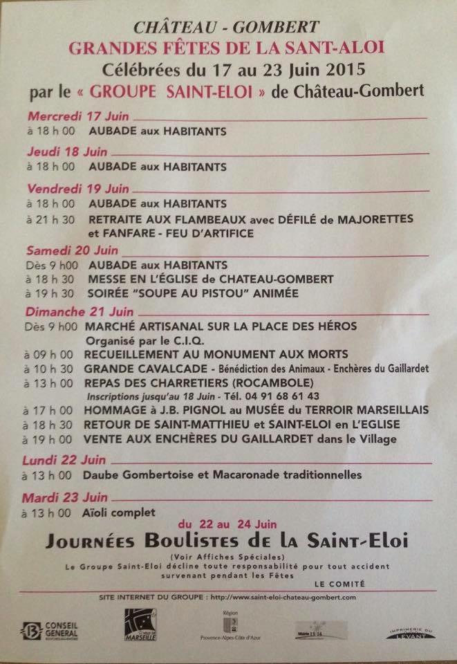 2015_Programme.JPG
