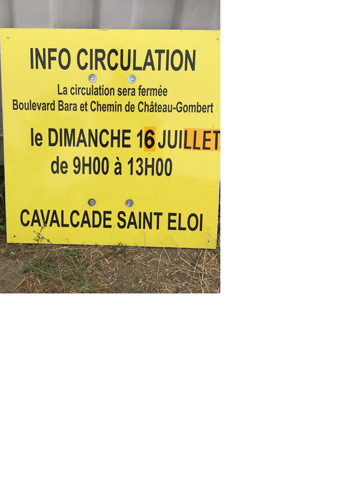 2017_Panneau1.png