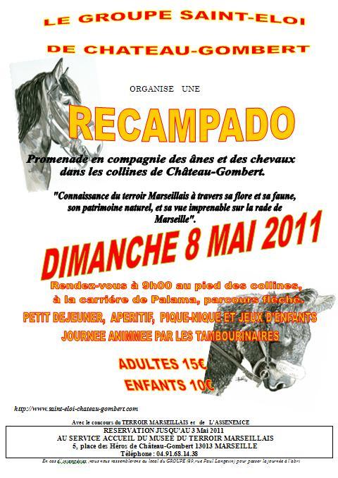 Recampado_2011.JPG
