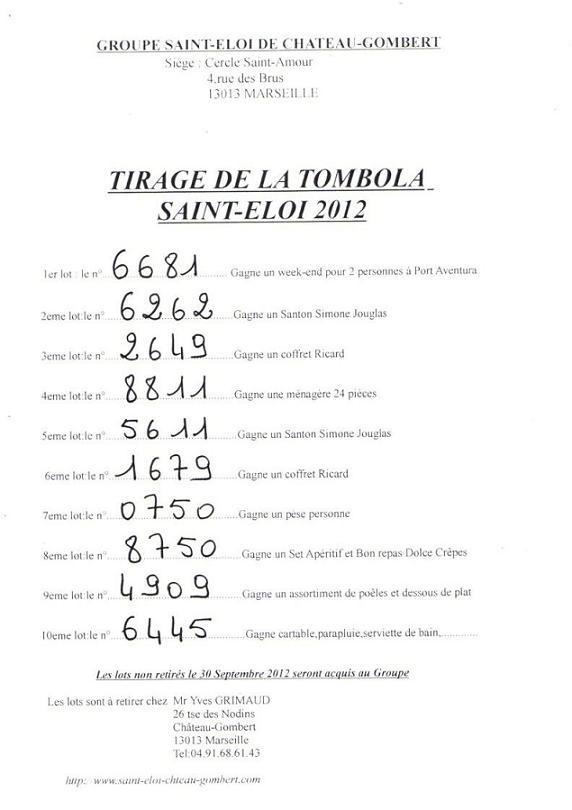 Tirage%20Tombola_2012.JPG